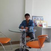 ทดสอบ วัดประเมินพื้นฐานทางภาษาอังกฤษกับ บริษัท เอสเจ เวิลด์ จำกัด