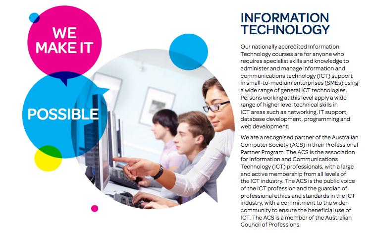 academies-australasia-information_technology