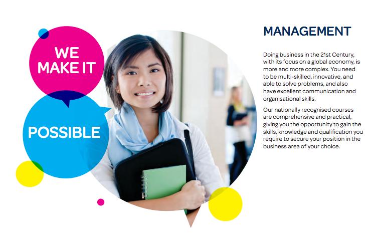 academies-australasia-management