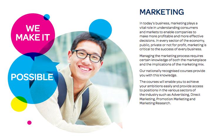 academies-australasia-marketing