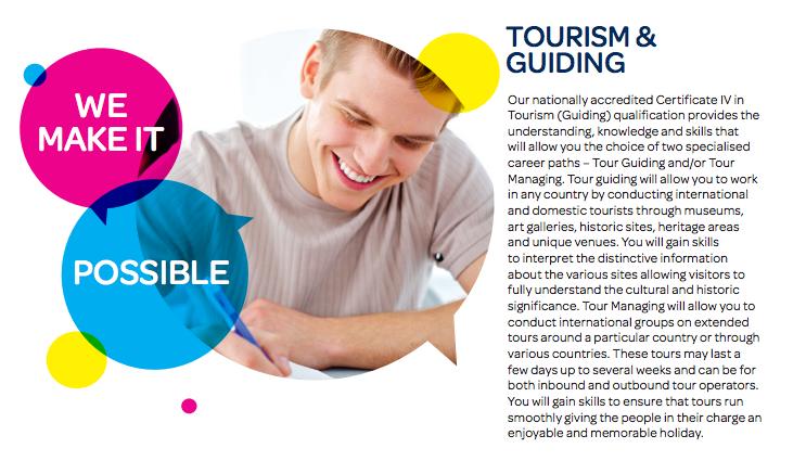 academies-australasia-tourism_and_guiding