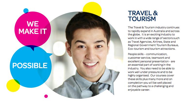 academies-australasia-travel_and_tourism
