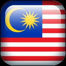 Malaysia-icon